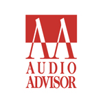 Audio Advisor Logo - Klipsch Online Dealer