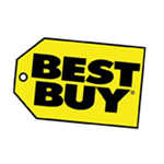 Best Buy Logo - Klipsch Online Dealer