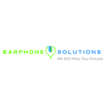 Earphone Solutions Logo