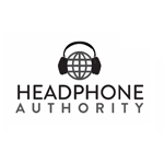 Headphone Authority logo