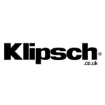 Klipsch UK logo