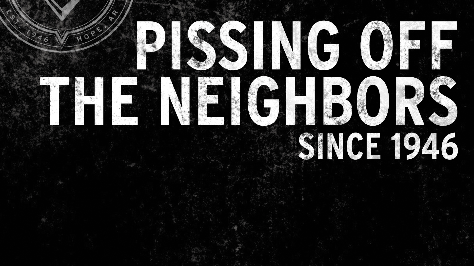 Klipsch_Wallpaper_-_1920x1080_-_NEIGHBOR