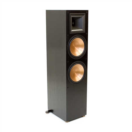 Rf 7 Rf 82 Ii Reference Floorstanding Speakers Klipsch