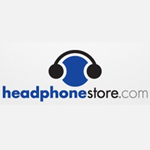 Headphone Store logo