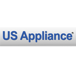 US Appliance logo
